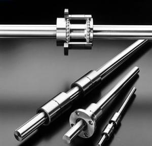 安徽轴承厂专业供应轴承