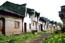 安徽铜陵:招商引资 力推发展促崛起