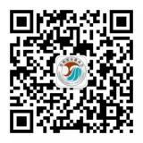贵州省安徽jbo关于开通jbo微信群及微信平台的公告