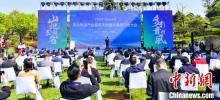 助力疫后文旅产业复苏 多彩贵州发布100条旅游精品路线
